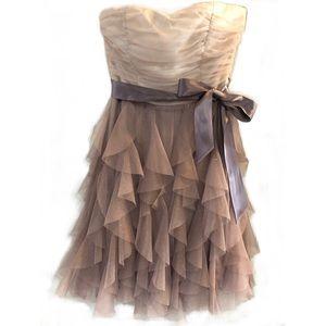 TeezeMe Party Dress